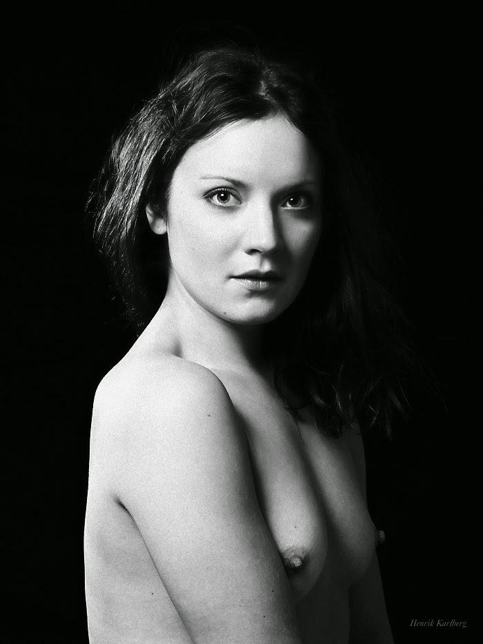 naisen itsetyydytys suomi julkkikset alasti